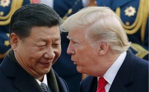TQ đổi giọng chiếu phim khen Mỹ: Bắc Kinh loạn đối sách, đưa ra thông điệp mâu thuẫn - ảnh 2