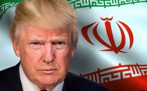 Chiến tranh với Iran sẽ là thảm hoạ lịch sử và những giải pháp để Mỹ 'hoá giải' - ảnh 5