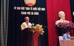 Vụ thiếu niên nguy kịch khi bị tạm giam, Thiếu tướng Vũ Xuân Viên: Thông tin lan truyền trên mạng là tào lao - ảnh 2