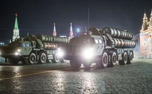 Bộ Quốc phòng Trung Quốc nêu quan điểm sai trái về Biển Đông - ảnh 1
