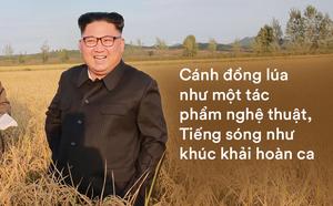 Họp báo tròn 1 năm sau cuộc đối thoại thế kỷ, TT Trump 4 lần nói không vội vàng với Triều Tiên - ảnh 1