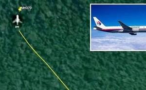 Giả thuyết mới gây sốc về cú lừa của phi công sau sự biến mất bí ẩn của MH370 - ảnh 1