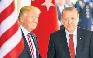Giữa thách thức bủa vây, Nga có thể một tay làm nên chuyện ở Syria? - ảnh 2