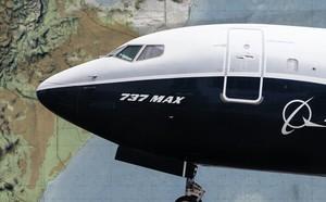 Boeing điêu đứng trước làn sóng tẩy chay sau tai nạn máy bay Ethiopia - ảnh 1
