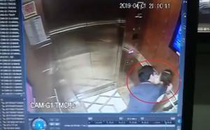 Bị khởi tố về hành vi 'dâm ô đối với người dưới 16 tuổi', ông Linh đối diện khung hình phạt nào? - ảnh 3