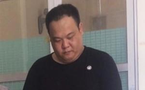 Bóc trần thủ đoạn đối phó với CA của nhóm người Trung Quốc điều hành đường dây 1,1 tấn ma túy ở Sài Gòn - ảnh 3