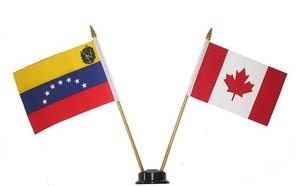 Kế hoạch ám sát hụt Tổng thống Venezuela Maduro có giá 20 triệu USD? - ảnh 3