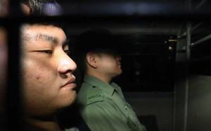 Bị dọa giết, Đặc khu trưởng Hong Kong vẫn kiên quyết thông qua dự luật dẫn độ - ảnh 1