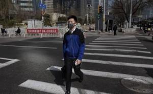 Ngân hàng UBS khiến dân mạng sôi sục vì sử dụng cụm từ 'con lợn Trung Quốc' - ảnh 2