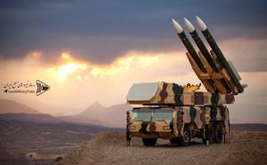 Thượng viện Mỹ phê chuẩn viện trợ 300 triệu USD cho quân đội Ukraine - ảnh 1