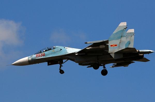 Số tên lửa R-73E này được mua nhằm trang bị cho các tiêm kích đa năng Su-27SK/Su-30MK2 mà Việt Nam mua trong giai đoạn 1995-2004. R-73E lắp đầu tự dẫn hồng ngoại, tầm bắn 20km. Trong ảnh là một chiếc Su-30MK2 mang 2 đạn tên lửa R-73E trong nhiệm vụ tuần tra bảo vệ vùng trời tổ quốc.