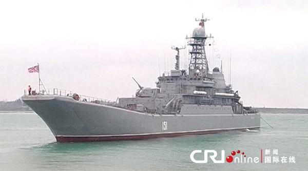 Hành động này của Moscow, chính là một lời khẳng định việc quân đội nước này luôn sẵn sàng trong mọi tình huống và nước Nga luôn là một trụ cột bảo đảm nền hòa bình cho nhân loại, trang mạng quân sự cnr.cn của TQ nhận xét.