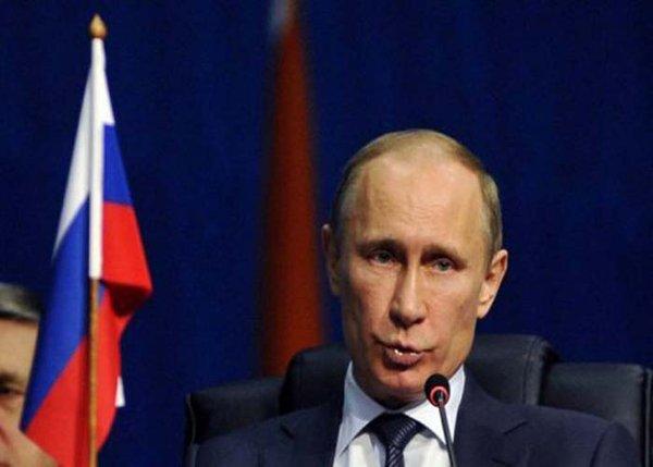 Tổng thống Nga Vladimir Putin cũng nhận định về cuộc diễn tập lần này là nhằm cải thiện sức mạnh quân sự của Nga để phòng ngừa những ý định phá vỡ cân bằng quyền lực từ phương Tây.