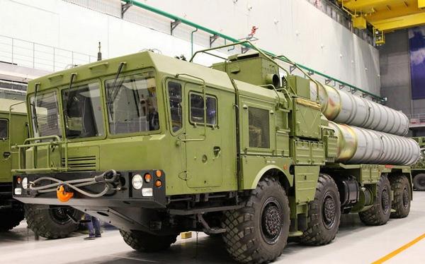 Hiện nay, nhà máy đang sản xuất hạng loạt các thành phần xe mang bệ phóng, xe chỉ huy, xe radar, điều khiển hỏa lực cho các hệ thống tên lửa phòng không S-300PMU2 và S-400 Triumf.