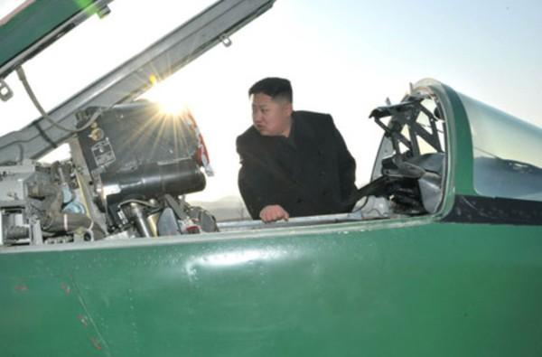 MiG-29B Triều Tiên được trang bị hệ thống radar tầm xa có thể phát hiện máy bay địch ở cự ly 70km trước mặt và 35km ở phía sau. Radar có khả năng theo dõi 10 mục tiêu cùng lúc nhưng chỉ khóa được một mục tiêu. MiG-29B được trang bị vũ khí tối tân hơn so với MiG-21 và MiG-23 với: tên lửa đối không tầm ngắn R-73E (tầm bắn 30km) và tên lửa đối không tầm trung dẫn đường bằng radar R-27 (tầm bắn 30-120km).