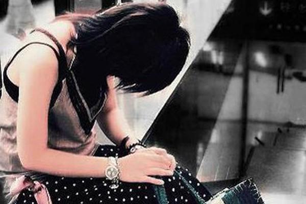 Nữ sinh bị kẻ lạ mặt tấn công vào chỗ kín