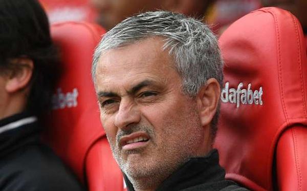 Man United thua xa Chelsea, Man City và Arsenal trong mắt phóng viên nổi tiếng