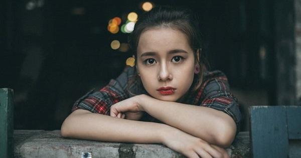 Ngắm vẻ đẹp của những hot girl Việt lai Tây