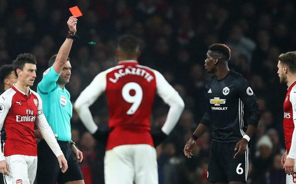 Mourinho đã đúng khi không