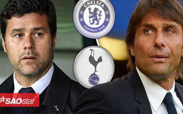 Abramovich âm mưu đưa HLV của kình địch về thay Conte