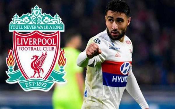 Chi 52 triệu bảng, Liverpool quyết tâm có tuyển thủ Pháp trước World Cup