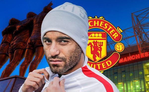 Lucas Moura sắp tới M.U, được Ibra khen hết lời và từng từ chối Sir Alex Ferguson