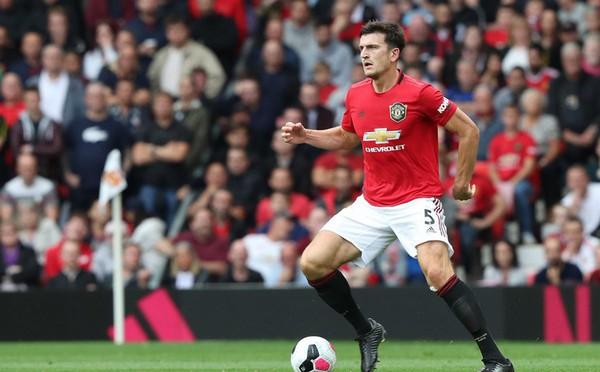 Mourinho hết lời ca ngợi cầu thủ hay nhất MU