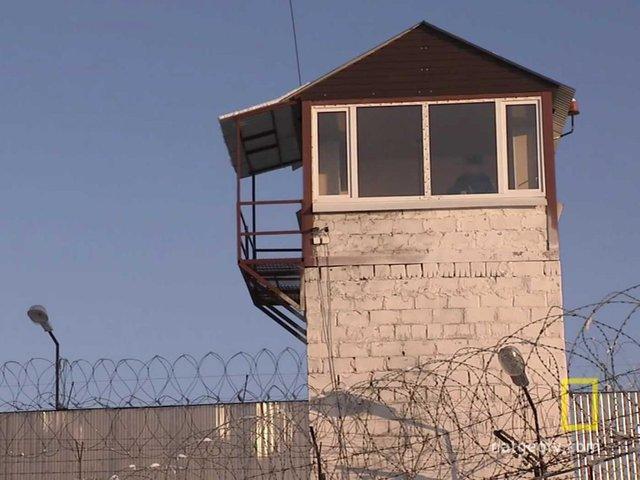 Các phạm nhân trong nhà tù này đã giết 3.500 người, với tỷ lệ trung bình 1 phạm nhân giết 5 người.