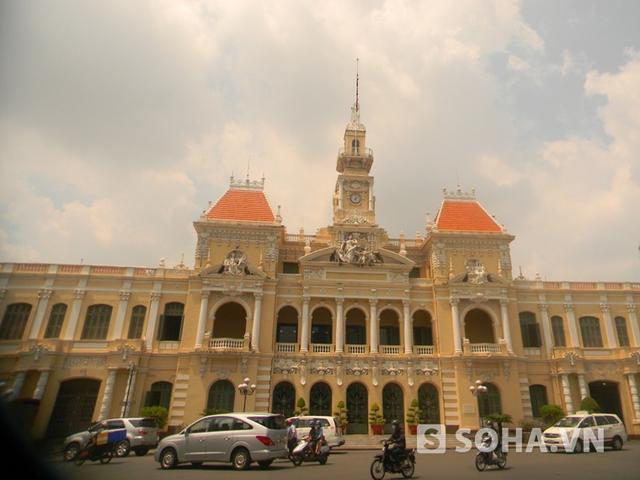 ...UBND thành phố Hồ Chí Minh