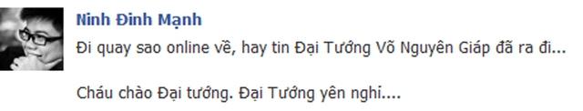 Ca sĩ Đông Hùng: