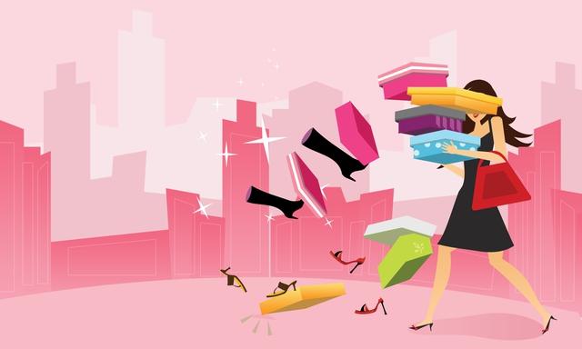 shopping-1374991068808.jpg