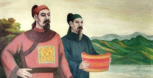 Thời kỳ thái bình nhất lịch sử Việt Nam: 7 tên trộm vặt cũng làm triều đình lo lắng!
