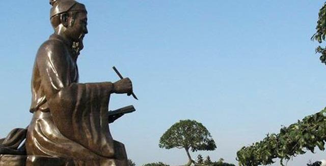 Những lời sấm truyền chính xác của nhà tiên tri số một trong lịch sử Việt Nam