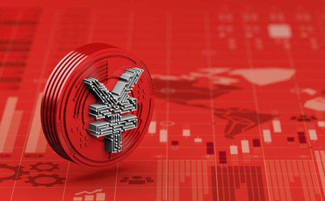 Trung Quốc thử nghiệm công khai tiền điện tử, phát miễn phí 30 USD cho mỗi người dân