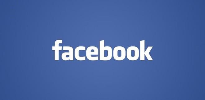 Facebook cho Android cập nhật phiên bản mới nhanh và mượt hơn