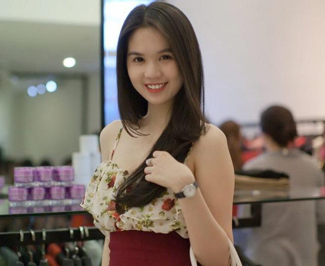 """Những mỹ nhân tuổi Tỵ """"đình đám"""" của showbiz Việt"""
