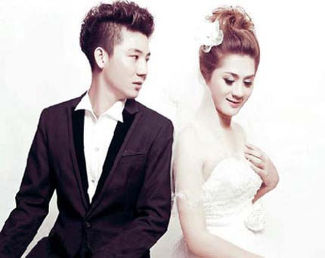 Lâm Chí Khanh: Tôi và người yêu sống như vợ chồng