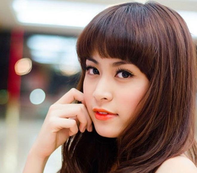 """Đo độ """"phủ sóng"""" của sao Việt trên báo chí Trung"""