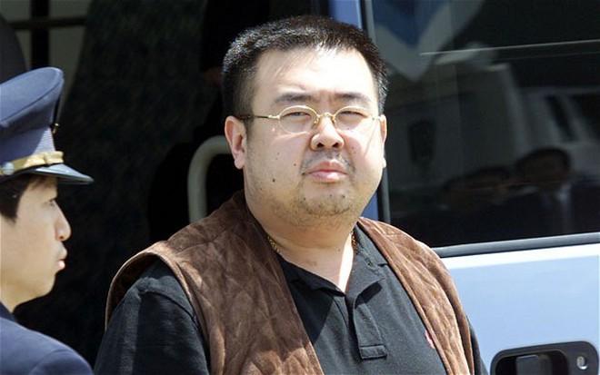 Trung Quốc chuẩn bị kịch bản 'Kim Jong Un bị lật đổ' như thế nào?