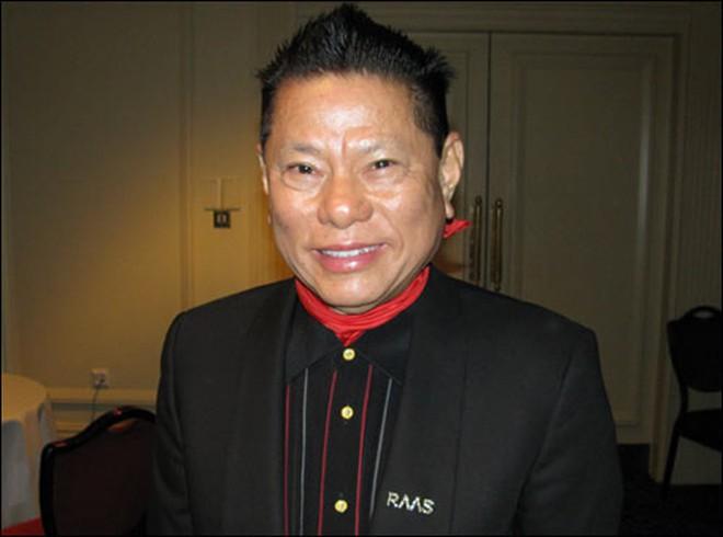 Đại gia Hoàng Kiều rút khỏi công ty du lịch Tiền Giang