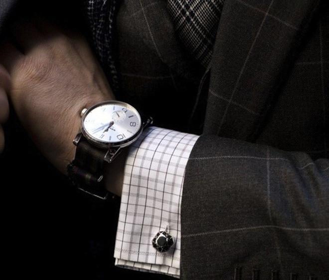 Bí quyết mua đồng hồ tốt với giá rẻ