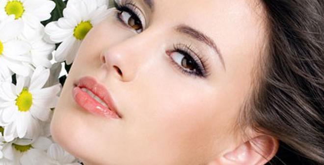 Cách bổ sung estrogen tự nhiên đơn giản nhất
