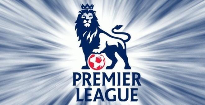 SOPCAST và link xem TRỰC TIẾP Arsenal vs Chelsea
