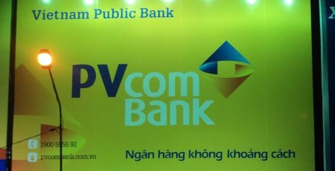 """Ngân hàng PVcombank bị chuyên gia chê """"không biết đặt tên"""""""