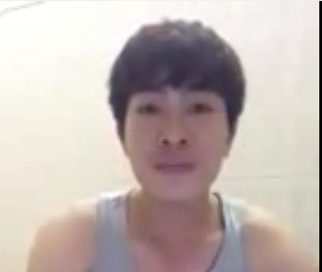 Bài hát ghép tên 100 người nổi tiếng Việt Nam gây sốt trên mạng