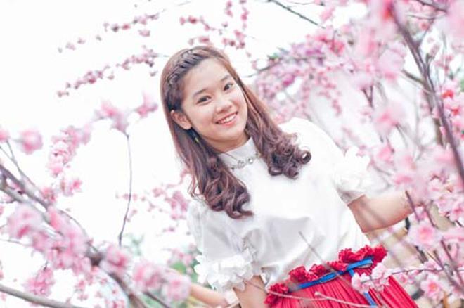 Tinh Yeu Tuoi Teen 46
