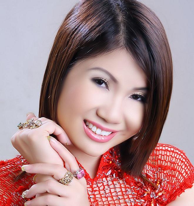 Những nữ doanh nhân thành đạt đất Việt