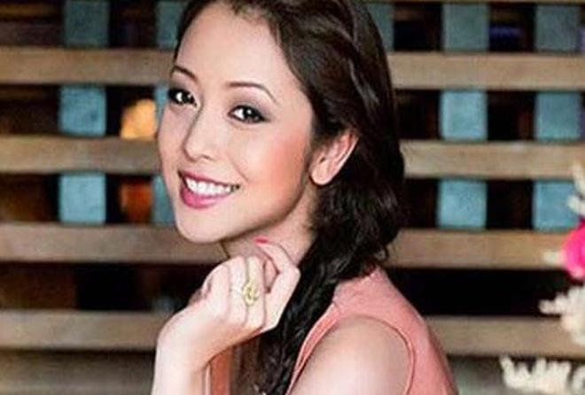 Từ khóa hot showbiz tuần qua: Con gái Chí Trung, Jennifer Phạm, Ngô Quang Hải