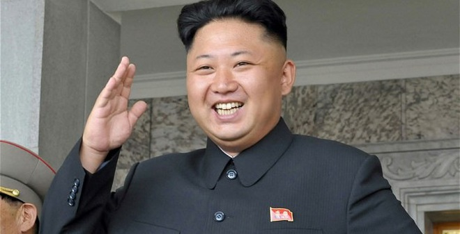 """Kim Jong Un """"rải tiền"""" hối lộ quan chức để củng cố quyền lực?"""