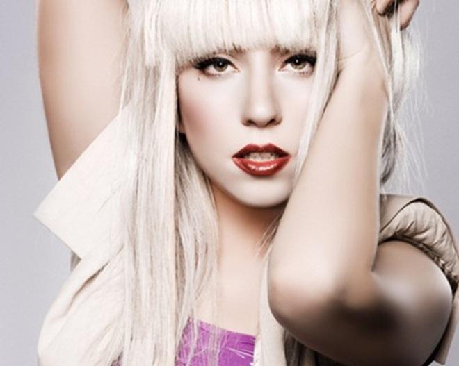 Lady Gaga sắp thua kiện vụ đạo nhạc